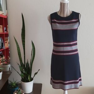 St. John Sport knit dress